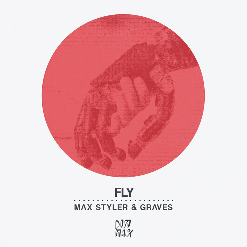 max styler music