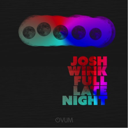 josh wink full late night