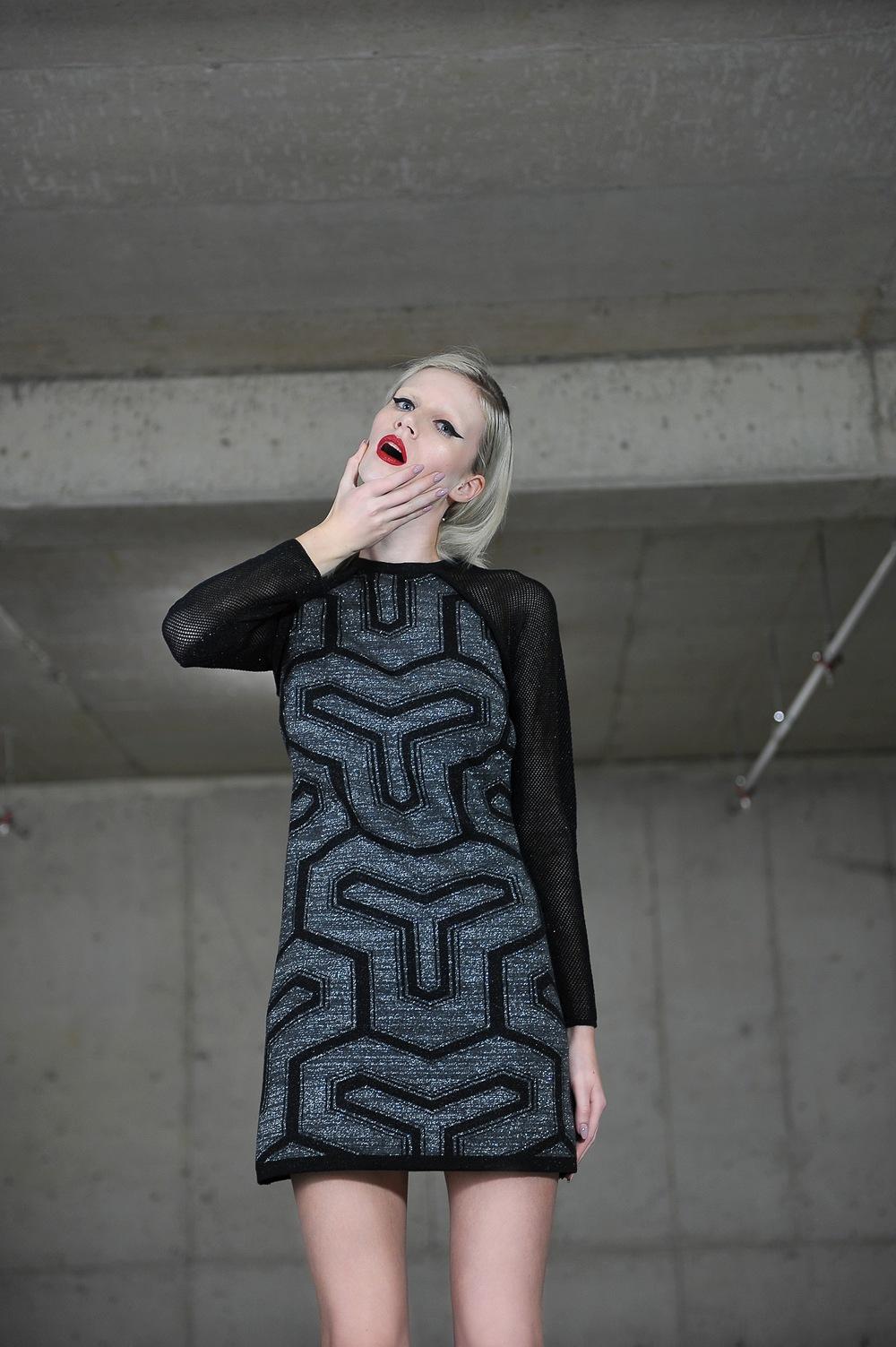 Ksenia Zaytseva 1233.jpg