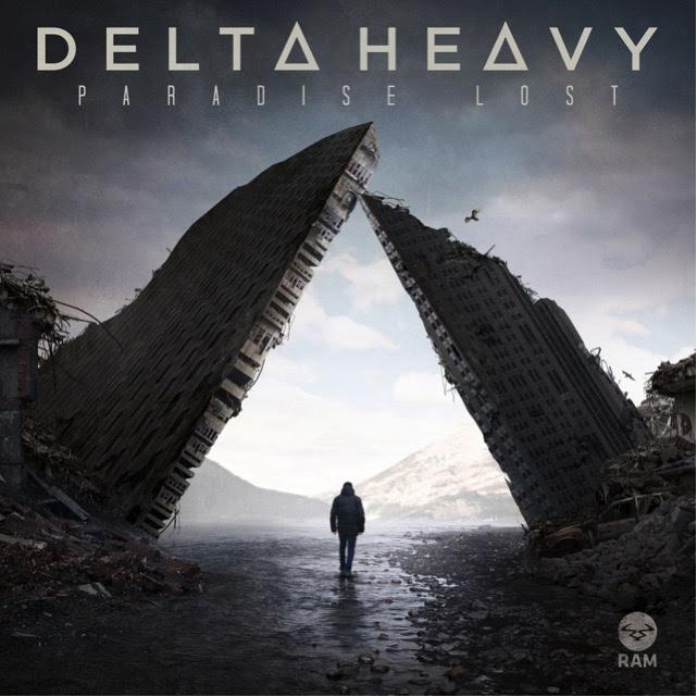 delta heavy paradise lost
