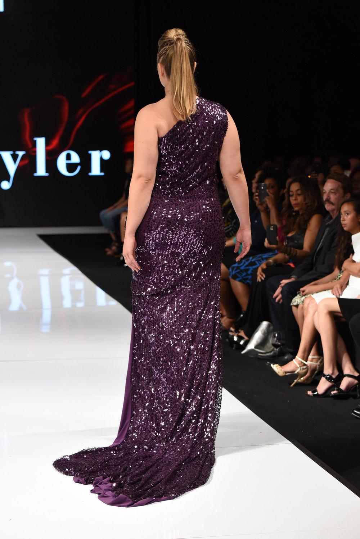 Rene Tyler
