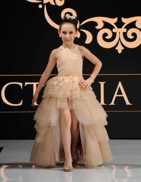 Victoria Atelier