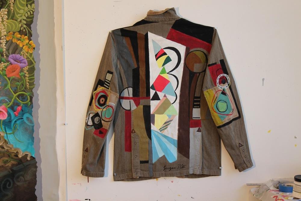 Mens Abstract Jacket BACK.jpeg