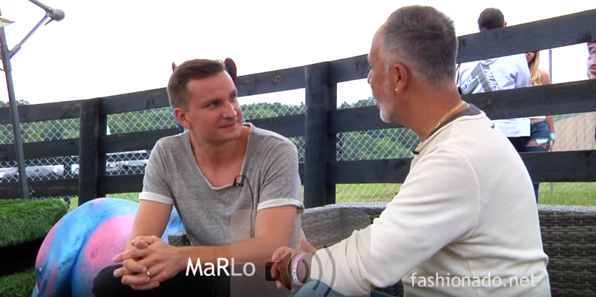 marlo music tomorrowworld fashionado