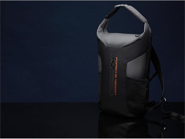 Porsche Design Sport by adidas