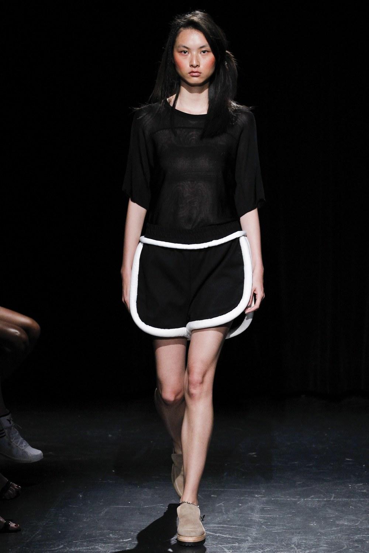 Linder Spring 2017 Menswear NYFWM