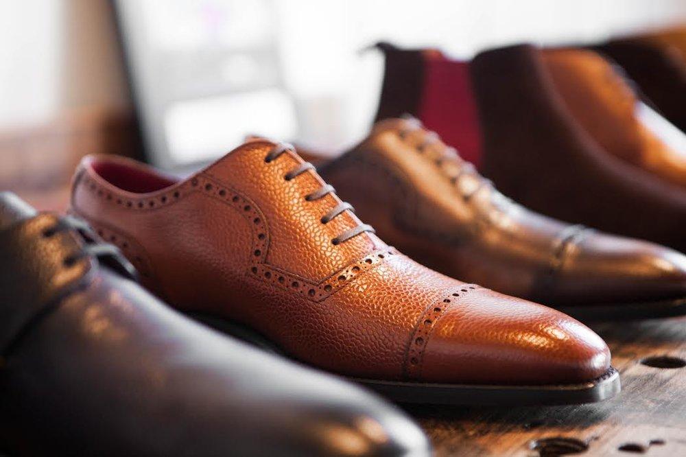 cobbler union