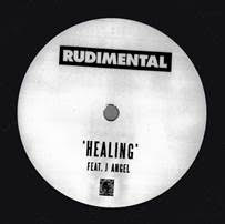rudimental house music