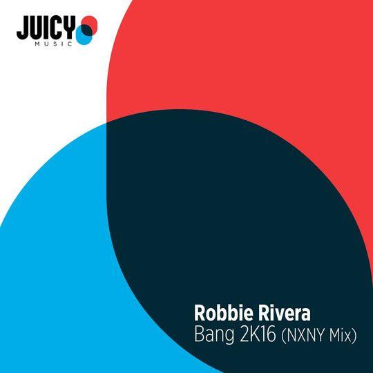 nxny remix robbie rivera