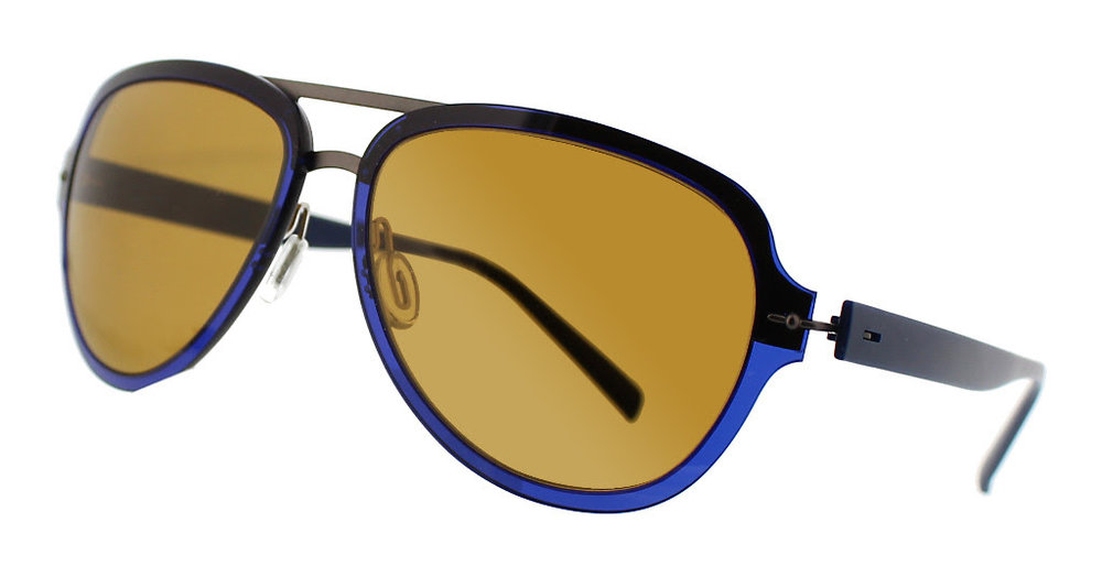 aspire eyewaer sunglasses