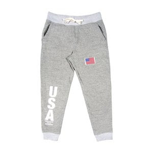 HERON PRESTON X GAP SWEATPANTS