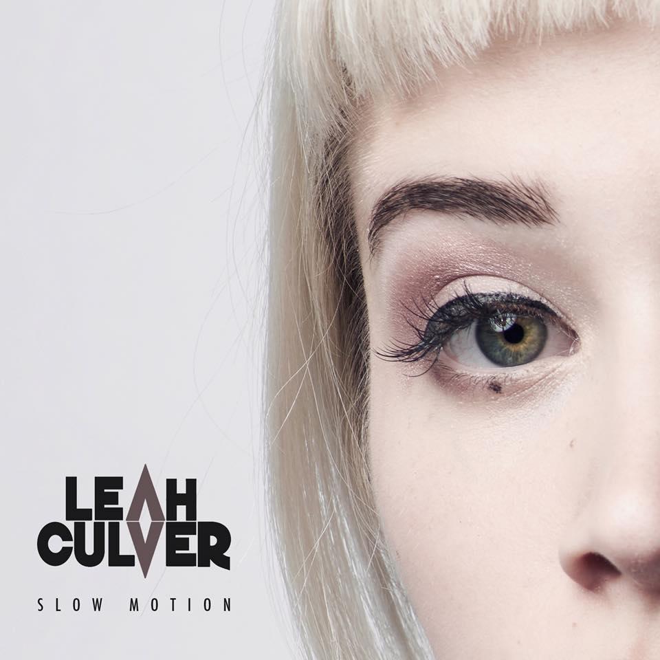 leah culver music fashionado