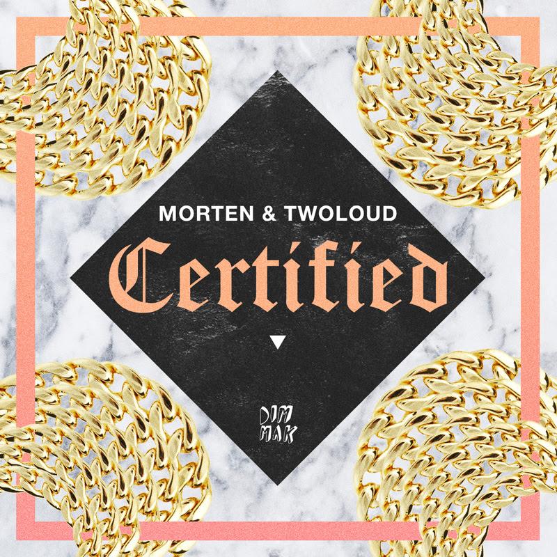 morten twloud certified