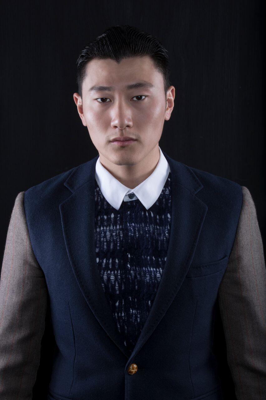Bin Feng