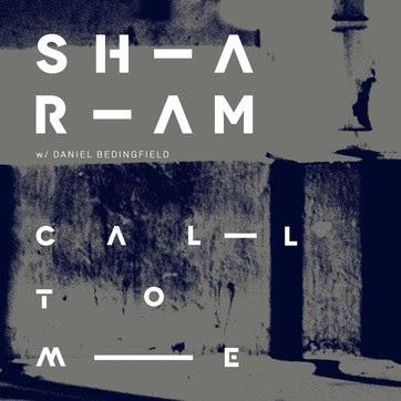 sharam and daniel bedingfield