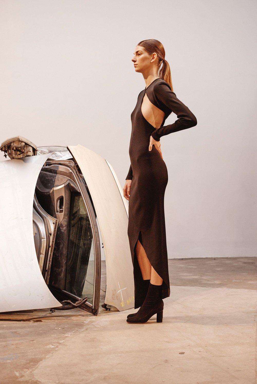 d5adc687c5 menswear womenswear fashion blog — fashionado