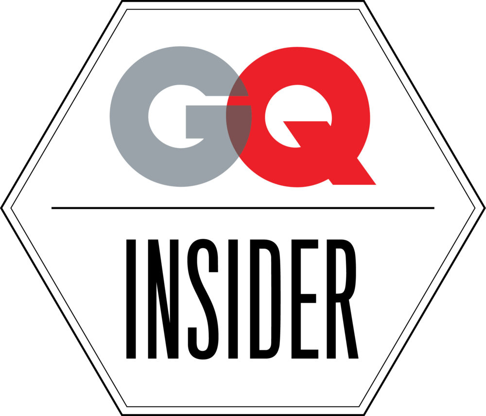 gq fashionado