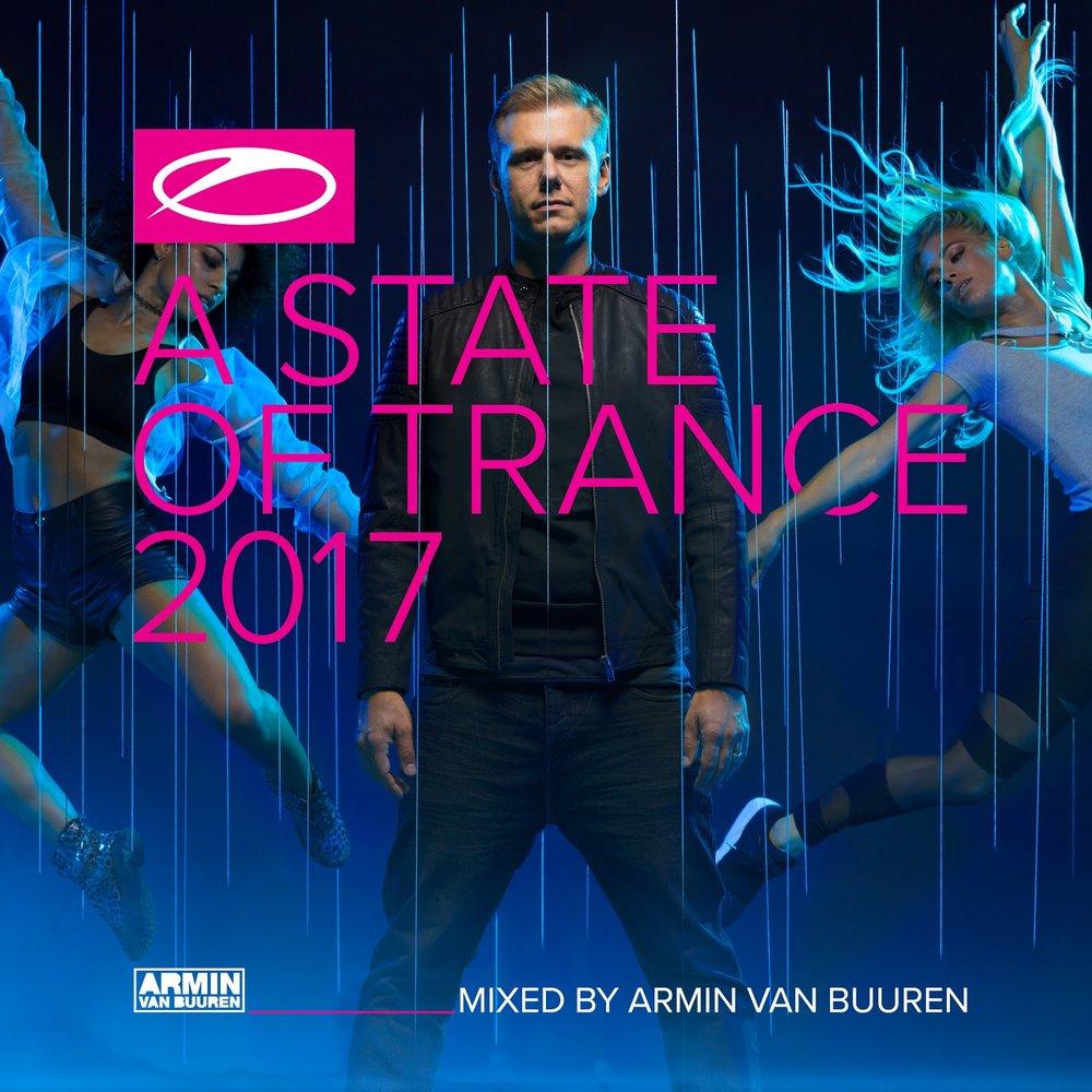 armin van buuren a state of trance fashionado