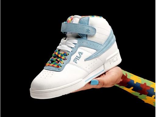 fila shoe city fashionado