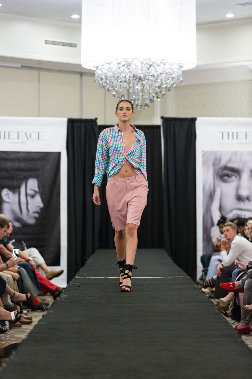 theface-july-launch-tsearcy-408.jpg