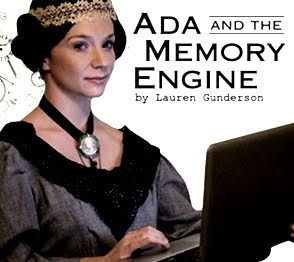 Ada and Her Memory Engine