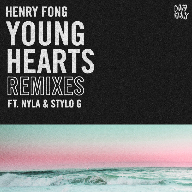 henry fong young hearts