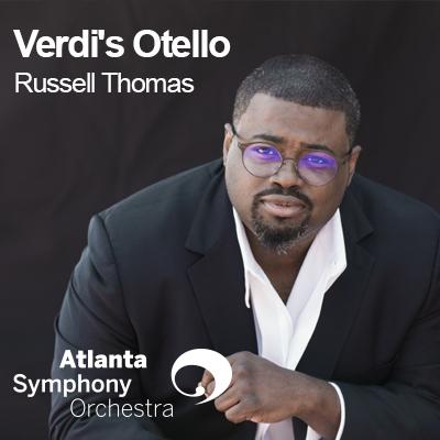 Verdis-Otello-ASO-Poshdealz