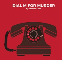 dial-m-for-murder.