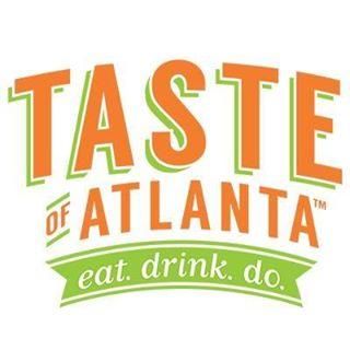 taste-2017-logo.