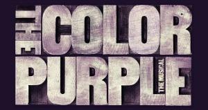 list-hippo-color-purple.