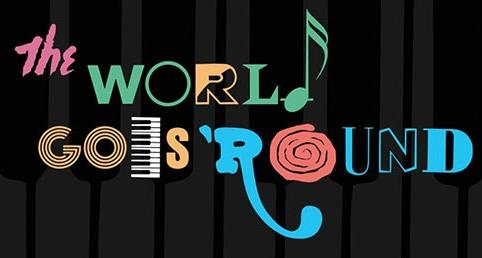 world-goes-round-small.