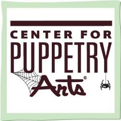 puppet-logo-green.