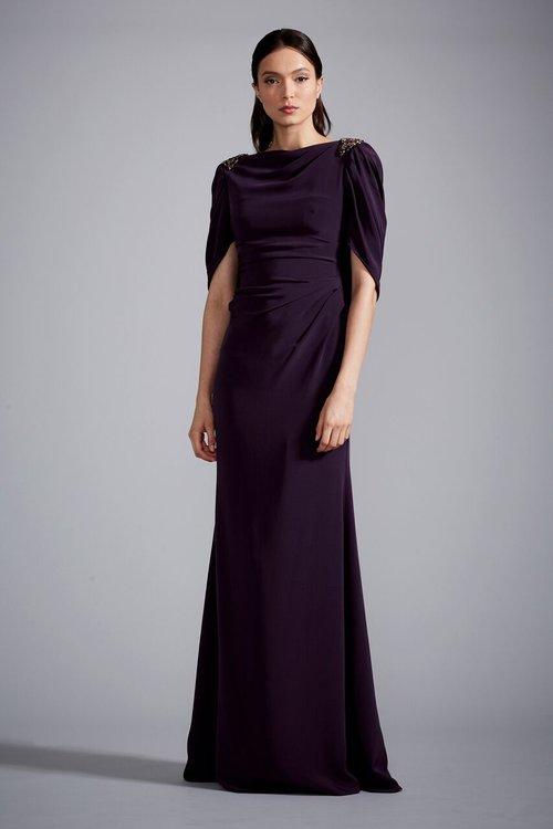 David Meister Holiday & Resort RTW — menswear womenswear fashion blog
