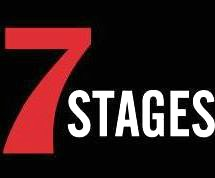 7-stages