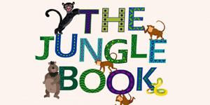 Jungle Book-Drawing.jpg