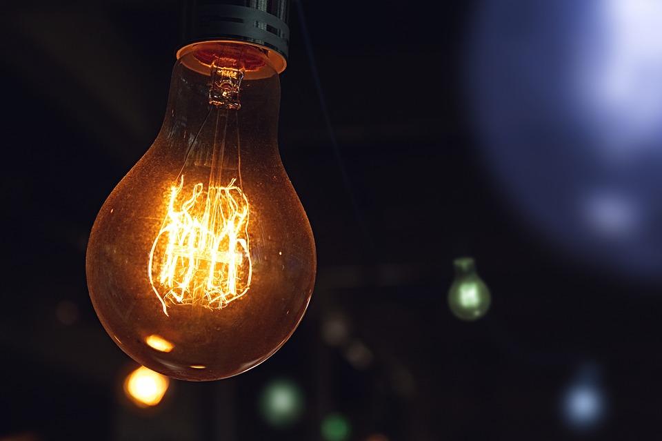 light-bulb-jpg