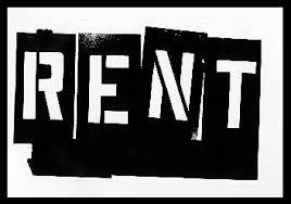 rent-logo.