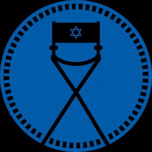 AJFF Seal