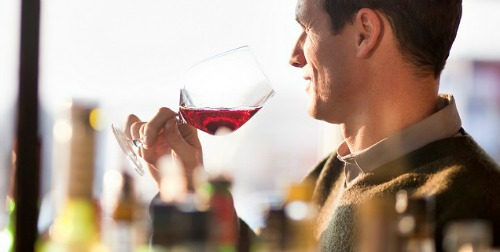 miller-union-Wine