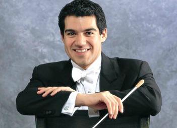 Miguel Harth-Bedoya