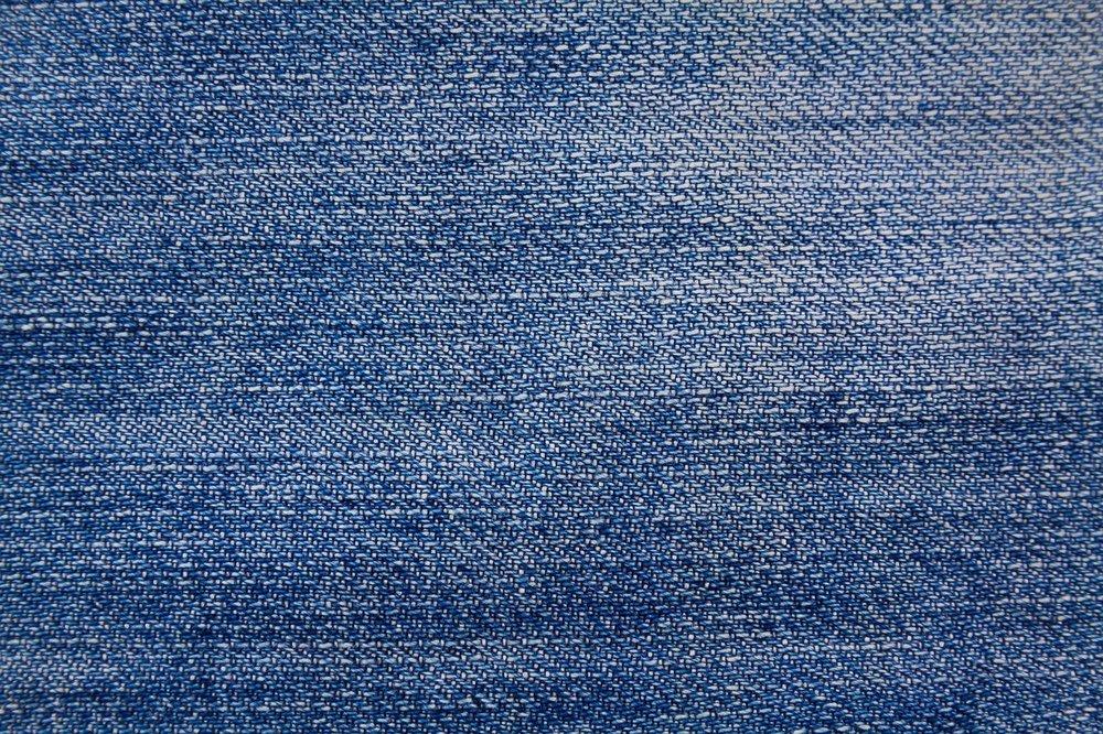 jeans-1161035_1280.jpg