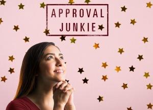 approval-junkie