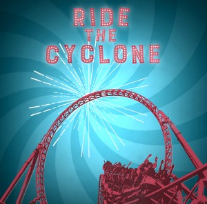 ride-the-cyclone