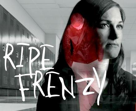 ripe-frenzy