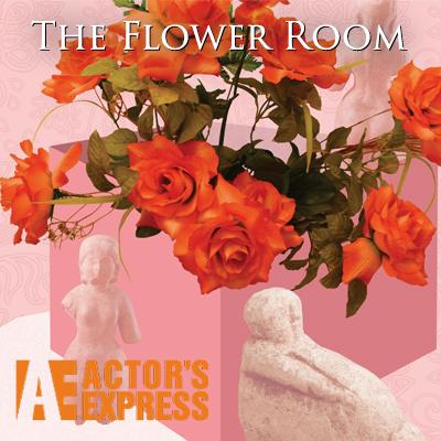 The-Flower-Room