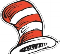 dr-seuss-the-cat-in-the-hat