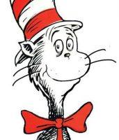 3.28.18-cat-in-the-hat-171x200.jpg