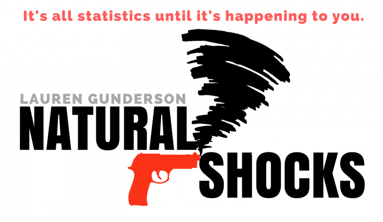 Natural-Shocks-logo