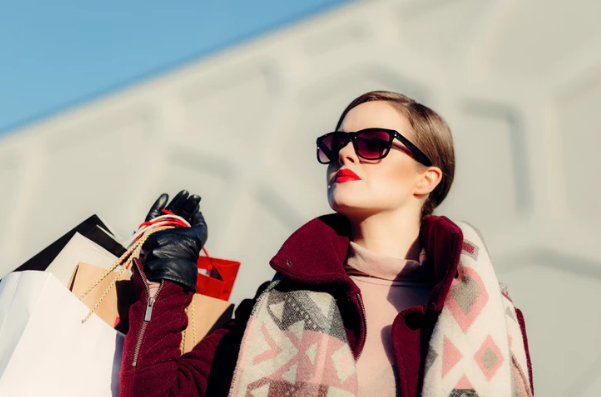 The Most Fashionable Cities To Visit For A Shopping Trip Fashion
