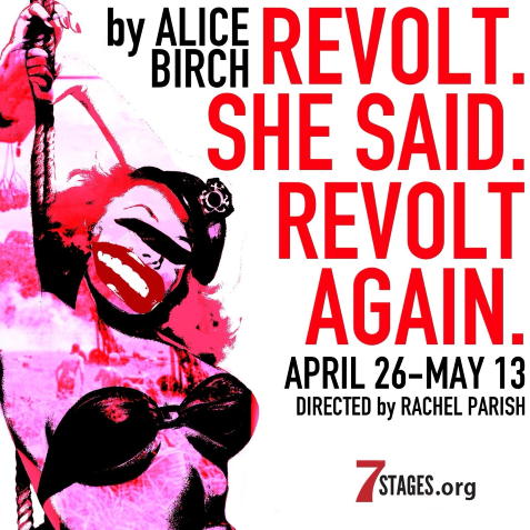 Revolt-She-Said.png